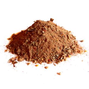 Louisiana Cajun BBQ Spice Rub Loose